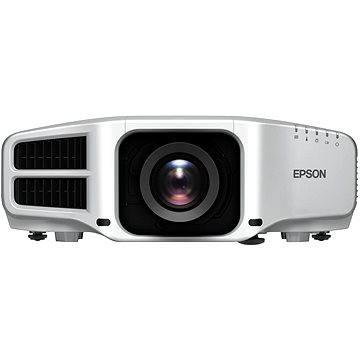 Epson EB-G7400U (V11H762040)