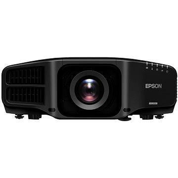 Epson EB-G7905U (V11H749140)