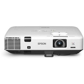 Epson EB-1940W (V11H474040)