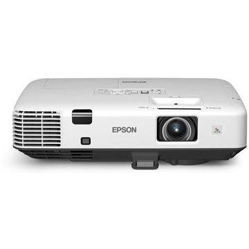 Epson EB-1960 (V11H473040)