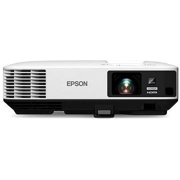 Epson EB-1975W (V11H621040)
