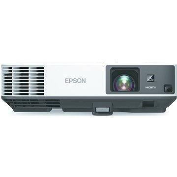 Epson EB-2055 (V11H821040)
