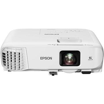 Epson EB-2247U (V11H881040)