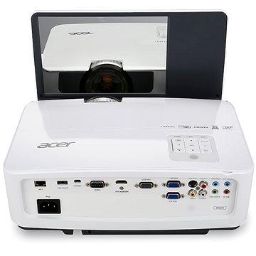 Acer U5220 (MR.JL211.001)