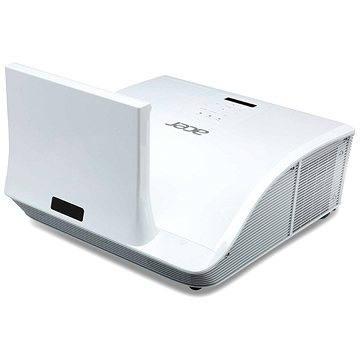 Acer U5313W (MR.JG111.001)