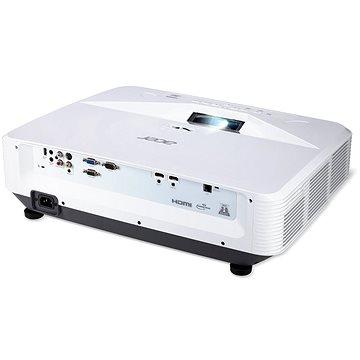Acer UL5210 (MR.JQQ11.005)