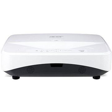 Acer UL5310W (MR.JQZ11.005)