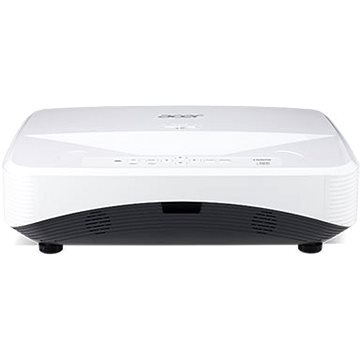 Acer UL6500 (MR.JQM11.005)
