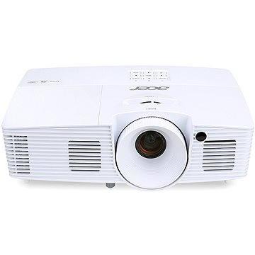 Acer X127H (MR.JP311.001)