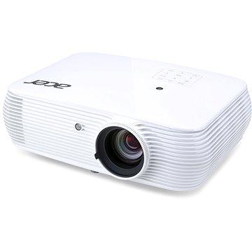 Acer P5630 (MR.JPG11.001)