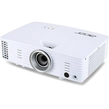 Acer H6518BD (MR.JM911.001) + ZDARMA Film k online zhlédnutí Lovci hlav