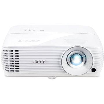 Acer HV832 (MR.JQE11.00E)