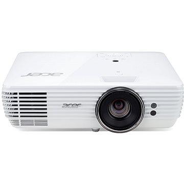 Acer V6815 (MR.JQJ11.001)
