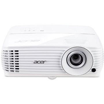 Acer GM832 (MR.JQK11.00E)