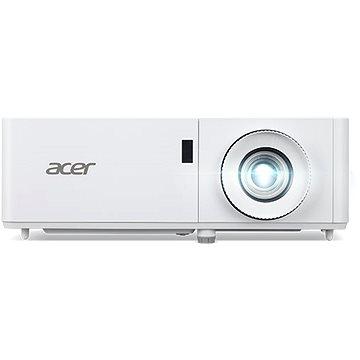 Acer PL1520i (MR.JRU11.001)