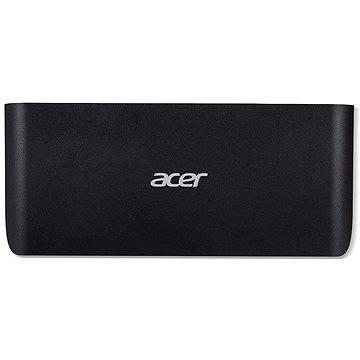 ACER USB-C Docking Station (NP.DCK11.01D)
