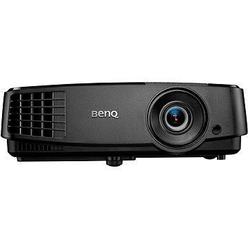 BenQ MS506 (9H.JA477.13E)