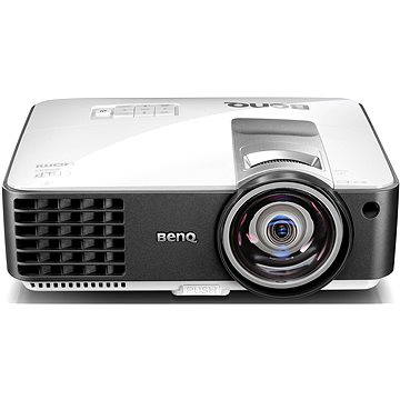BenQ MX806ST (9H.JCD77.13E)