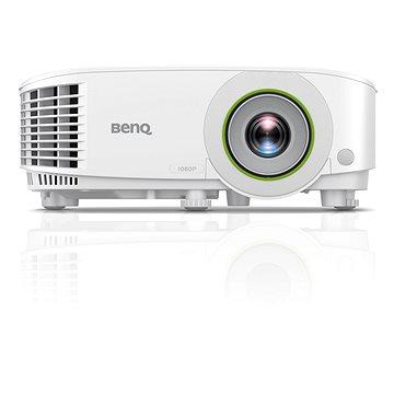 BenQ EH600 (9H.JLV77.13E)