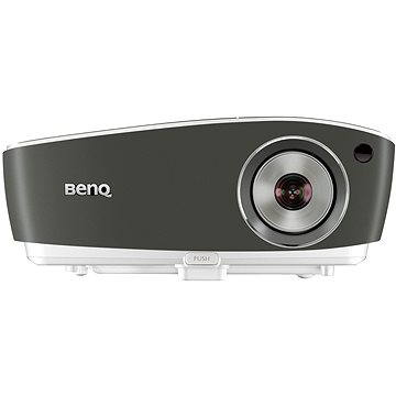 "BenQ TH670s Football Edition + plátno (9H.JEL77.33H) + ZDARMA Projekční plátno ELITE SCREENS, roleta, 100"" (16:9), pro projektory BENQ"