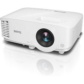 BenQ MX611 (9H.J3D77.13E)