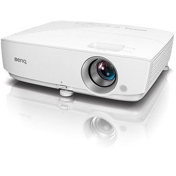 BenQ W1050S (9H.JH177.34E) + ZDARMA Bluetooth reproduktor LAMAX Beat Sentinel SE-1