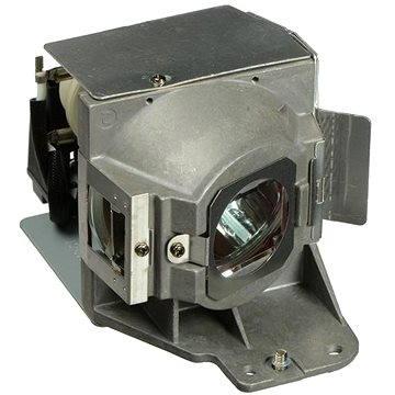BenQ k projektoru MH680/ TH680/ TH681 (5J.JAH05.001)