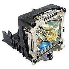 BenQ k projektoru MP515/ MP515ST/ MP525/ MP525ST (5J.J0A05.001)