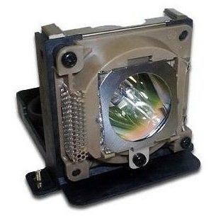 BenQ k projektoru MP575/ MP525P/ MP525-V/ MP525ST (5J.J1V05.001)