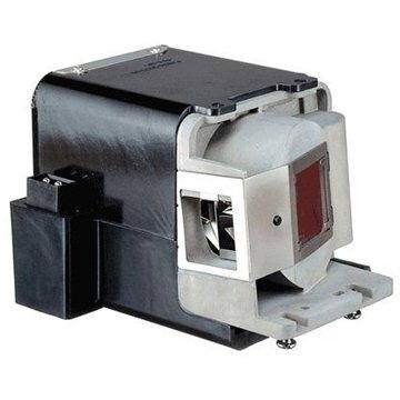 BenQ k projektoru MS500/ MS500+/ MX501/ MX501-V (5J.J5205.001)
