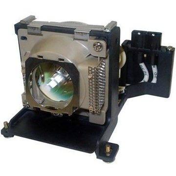 BenQ k projektoru MS513/ MX514/ MW516 (5J.J5E05.001)