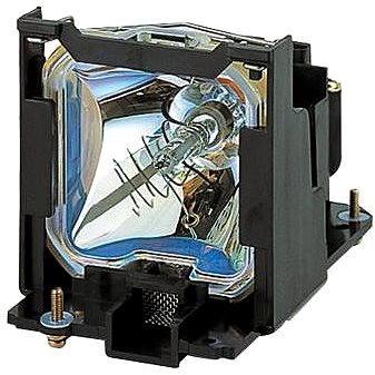BenQ k projektoru MS524E/ MX525E/ MW526E (5J.JD705.001)