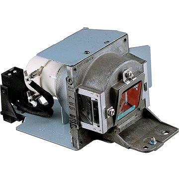 BenQ k projektoru MS612ST (5J.J4105.001)