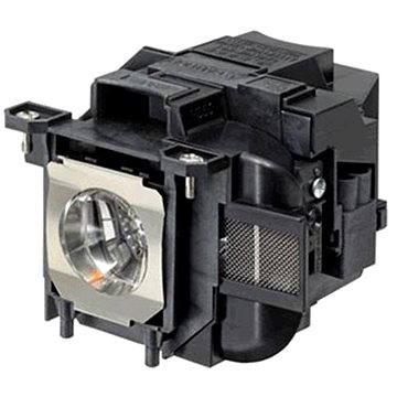 BenQ k projektoru MX666 (5J.J9P05.001)