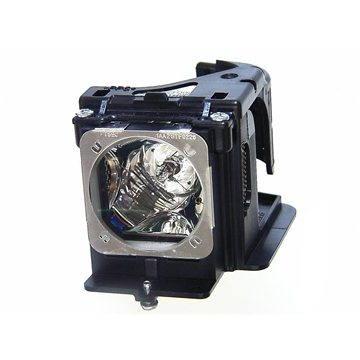 BenQ k projektoru MX717/ MX746 (5J.J4N05.001)