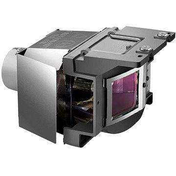 BenQ k projektoru MX723 (5J.JCV05.001)