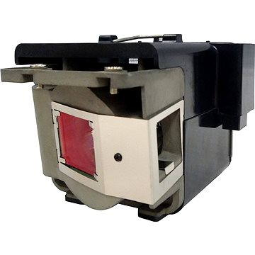 BenQ k projektoru MX750/ MW860USTi (5J.J2V05.001)