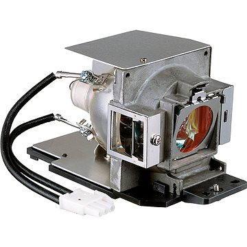 BenQ k projektoru MX842UST/ MX843UST (5J.JCA05.001)