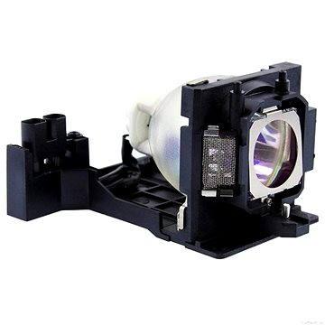 BenQ k projektoru MX852UST/ MW853UST (5J.J8M05.011)
