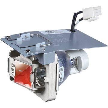 BenQ k projektoru MX726/ MW727 (5J.JCM05.001)
