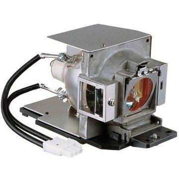 BenQ k projektoru MX760/ MX761/ MX812ST (5J.J3J05.001)