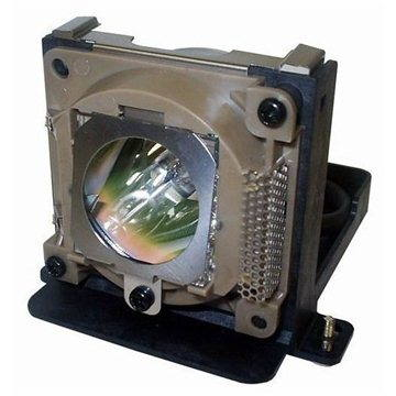 BenQ k projektoru MX766/ MW767/ MX822ST (5J.J6R05.001)