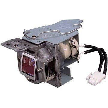 BenQ k projektoru MX819ST (5J.J9A05.001)