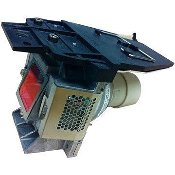 BenQ k projektoru MX880UST (5J.J3A05.001)