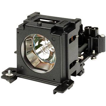 BenQ k projektoru MW882UST/ MW883UST (5J.JDM05.001)