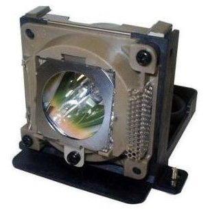 BenQ k projektoru MP724 (5J.Y1H05.011)