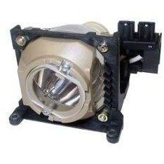 BenQ k projektoru MP771 (5J.07E01.001)