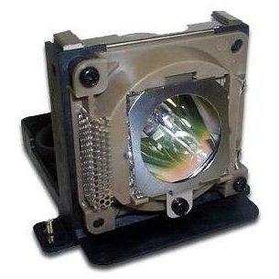 BenQ k projektoru MP772ST (5J.J0T05.001)