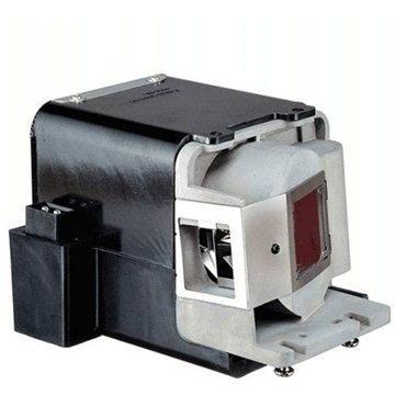 BenQ k projektoru MP780ST/ MP780ST+ (5J.J0605.001)