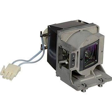 BenQ k projektoru MW523/ TW523 (5J.JA105.001)
